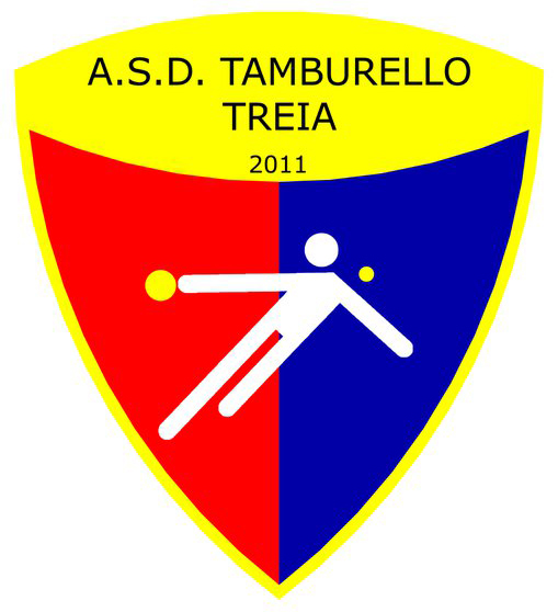 Logo-tamburello