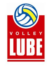 Lube-Volley-logo